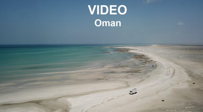 Video Oman